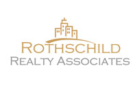 Rothschild Realty Associates