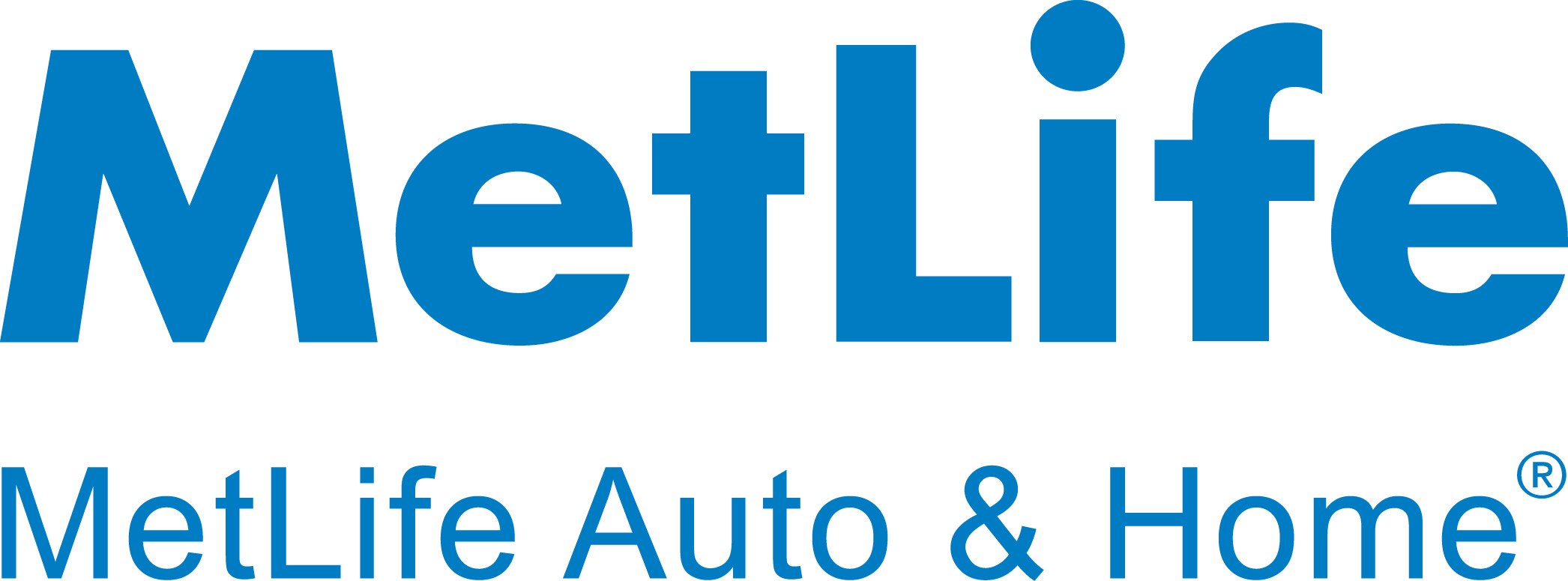 Metlife Auto Home Insurance