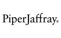 Piper Jaffray